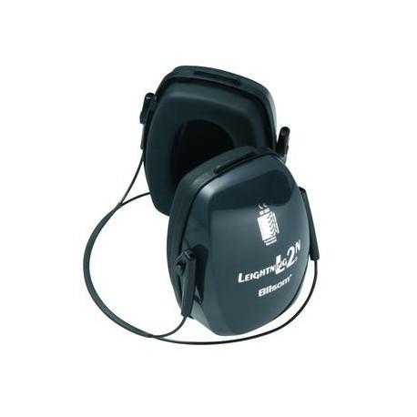 Coquilles serre nuque anti-bruit L2 SNR 31