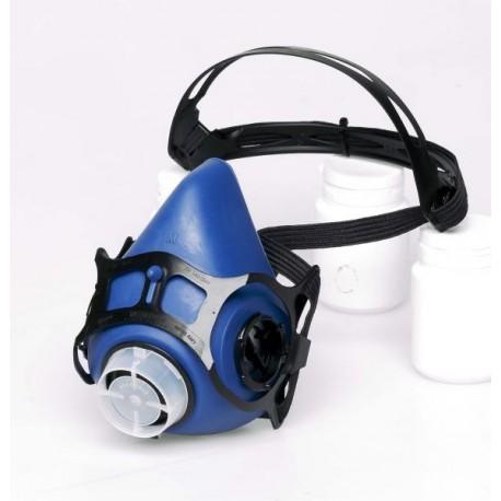 Demi-masque réutilisable VALUAIR