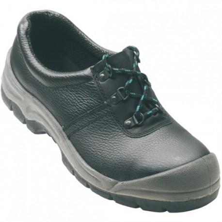 Chaussures de sécurité Azurite Low.