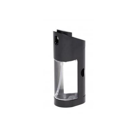 Kit de nettoyage pour lunettes anti-buée 30ml de solution + 1 tissu en microfibre
