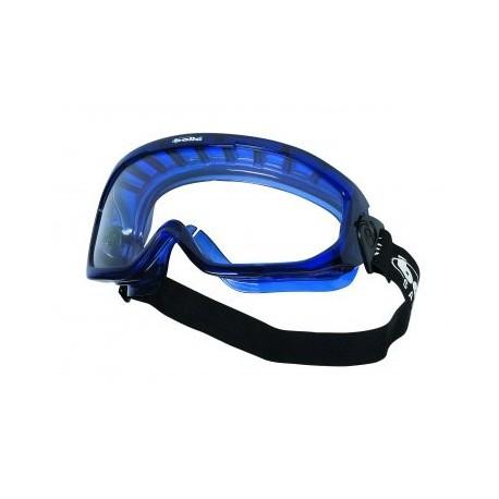 lunettes masque boll blast face interchangeable epi sphere. Black Bedroom Furniture Sets. Home Design Ideas