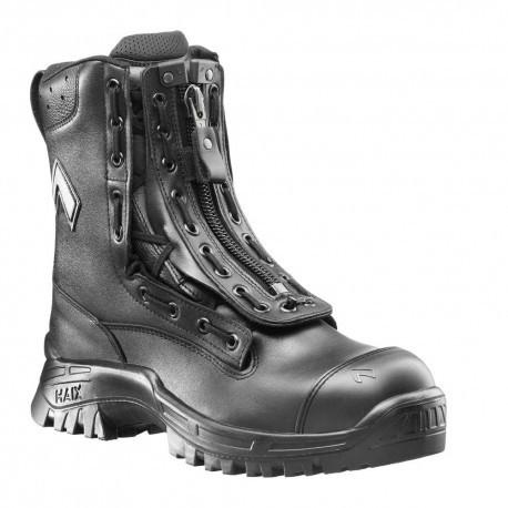 Chaussures de sécurité AIRPOWER X1 T39
