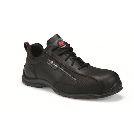 Chaussures de sécurité basses SKYMASTER  S3 SRC