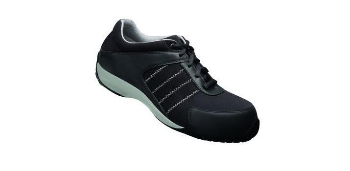 chaussure de protection pour femme epi achat vente chausure de s curit pour femme epi sphere. Black Bedroom Furniture Sets. Home Design Ideas