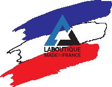 Découvrez les produits Made In France