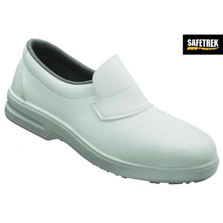 Chaussures de sécurité VIGO S2 SRC