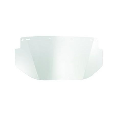 Ecran SV9EK en acétate incolore protection arc électrique