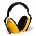 Casque antibruit EARLINE Max 400