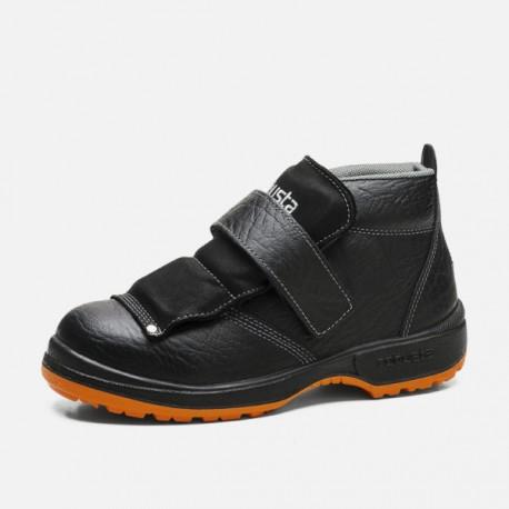 Chaussure METAERGONOMIC S