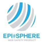 EPI Sphere